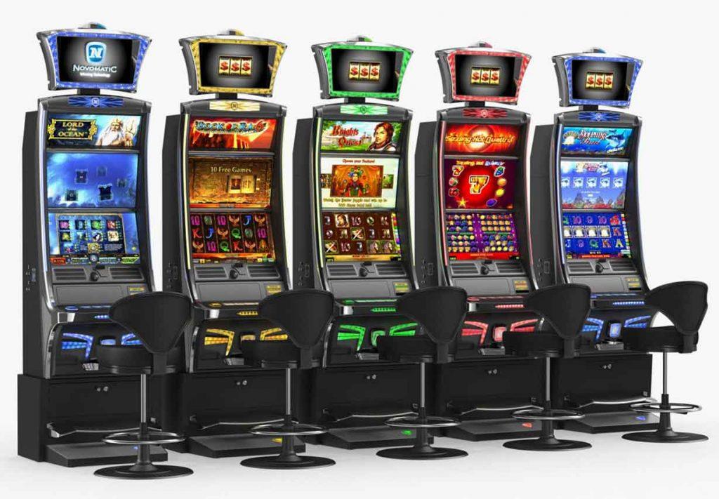 epiphone dot vs casino Slot