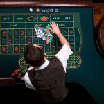 Identifying the Best Online Casinos