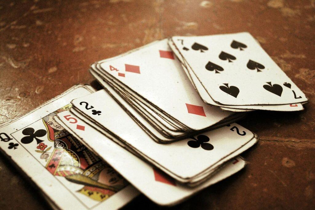 Poker eBooks