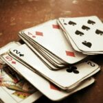 Poker eBooks – should I pay attention at them?