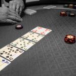 Top bad poker practices not to apply online