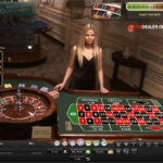 What the best way to play Baccarat is?