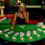 Online Blackjack Casino Review 2021